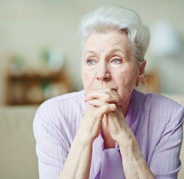 Alzheimer tedavisi ankara