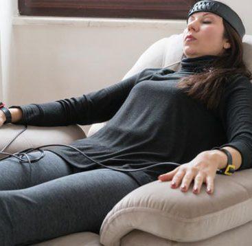 neurofeedback tedavisi ankara